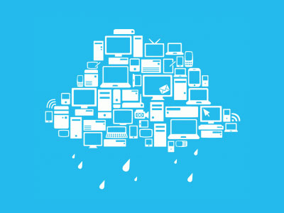 Cloud and SaaS Should Hotels Use Cloud Based Hotel Management System