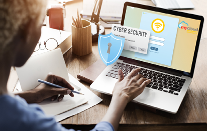 Effective Cyber-security Tips for the Hospitality Industry