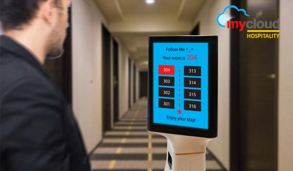How Future Technologies can Influence and Innovate Hotel Industry