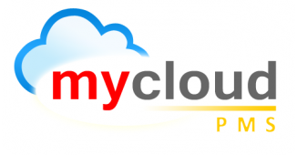 mycloud PMS Benefits