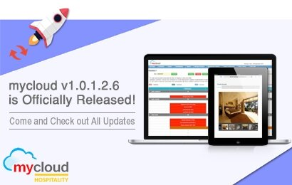 mycloud Launches New Software Release - What's new?